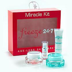 Miracle_kitfinal_250